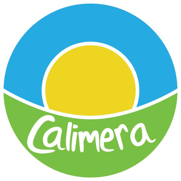 Associazione-Calimera